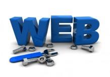 YENİ WEB SİTEMİZLE HİZMETİNİZDEYİZ